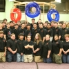 TSC Sponsors FIRST Robotics