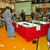 Robotics team hosts FIRST LEGO League competition