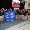 Shelton Robotics To Defend Title In New England ...