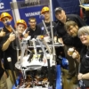Support Shelton Robotics During The Great Give 2014