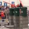 Shelton Robotics Team To Defend New England Title